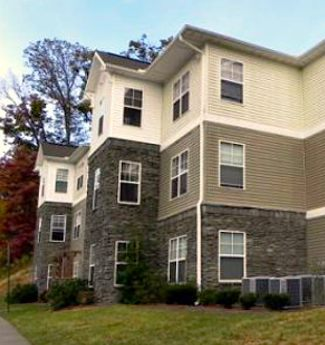 Rent Apartment Asheville 28804